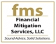 Financial Mitigation Services