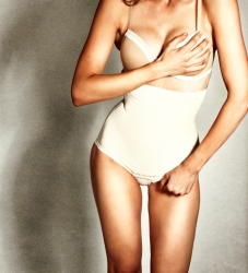 Flats Belly Wraps™ is Now Wink, Offering Post-Pregnancy Belly Bands, Nursing Apparel and Pregnancy Intimates