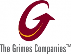 The Grimes Companies Recognized with Award for Contributions to International Business Growth in Region