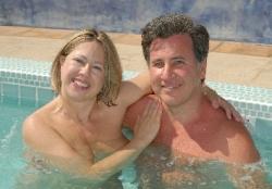 Terra Cotta Inn Palm Springs Clothing Optional Resort Celebrates 15 Years of Having Fun