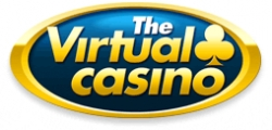The Virtual Casino Announces Its 12 Days of Christmas Promotional Campaign