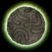 POCKET GAMER Says SPHERE RAIDER ™, Spins Onto iPhone