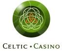 CelticCasino.com Upgrades Software Package for Their Online Casino
