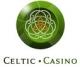 CelticCasino.com