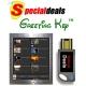 Specialdeals.com, Inc.