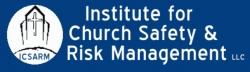 ICSARM Announces Development of Church Safety Roundtables
