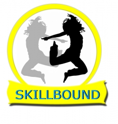 Unemployed? Skillbound.com Wants to Help.