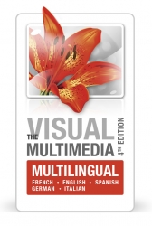 The Visual Multimedia 4th Edition