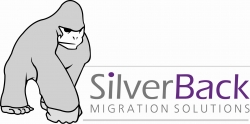 Convexity Capital Management, LP Selects SilverBack Migration Solutions for Cross-Country Systems Move