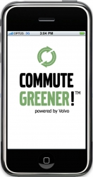 Volvo Group and Innovative AUS/NZ Start-Up Pocketweb to Fight Climate Change