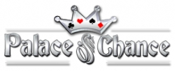 Palace of Chance Launches More Exciting Slots