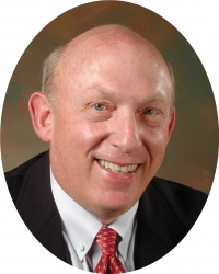 Arthur S Shorr, FACHE President of Arthur S. Shorr & Associates, Inc., Announces the Publication of His Book,