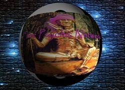 Free Psychic Network: Now Offering Daily, Weekly, Monthly, and Yearly Free Psychic Readings