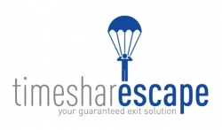 Timesharescape Offers Timeshare Owners a Guaranteed Exit Plan in 2010