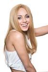 Rodolfo Valentin Salons Announces an Increase in Brazilian Treatments for Hair