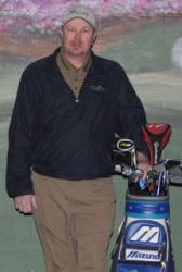 Par Breakers Golf Academy Get National Recognition