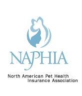 Veterinarian Carrie J. Miller Receives NAPHIA Grant