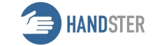 Handster Launches SMS Payments in Its Appstore Worldwide