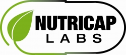 Nutricap Labs Named Supplier of the Month in October