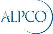 ALPCO Diagnostics and BioPorto Diagnostics Enter Into Distribution Partnership