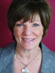 Cincinnati Welcomes New Bioidentical Hormone Expert