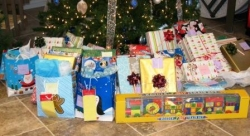 Corporate Traffic Inc Teams Up with the Florida Guardian Ad Litem Program for Children This Holiday Season