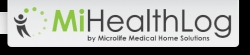 Microlife Medical Home Solutions Launches Comprehensive Online Health Management Program; MiHealthLog™