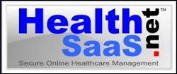 HealthSaaS.net Signs Reseller and Integration Agreement with BioSign