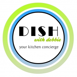 TimeWise, Inc. Launches New Kitchen Concierge Service