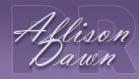 Allison Dawn PR Launches Public Relations Blog Authored by Publicist and Journalist Allison Kugel