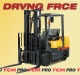 All World Lift Truck Co. LLC.