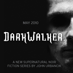 Evileye Books Signs Horror and Fantasy Writer John Urbancik to Multi-Book Deal