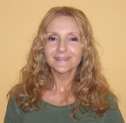 Paul S. Manning of Renaissance Fitness Studio and Wellness Center is Proud to Announce Catherine Rowe as His Newest Onsite Personal Trainer