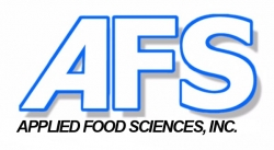Applied Food Sciences Inc. Appoints CK Nutritional Ingredients as Its Exclusive Sales, Marketing and Distribution Partner for the Canadian Natural Health Products Market