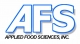 Applied Food Sciences Inc