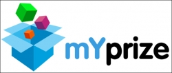 YTL Communications Chooses Brightidea to Power Its Million Dollar Open Innovation Challenge