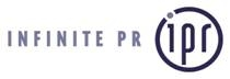Infinite Public Relations Named Best PR Agency for Law Firms for Second Consecutive Year