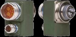 Protokraft Introduces TFOCA II Ethernet Optical Media Converters