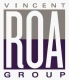 Vincent Roa Group LLC