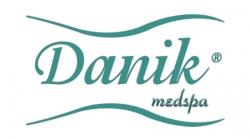 Danik MedSpa Steps in to Help Former Clients of Closed Medical Spas