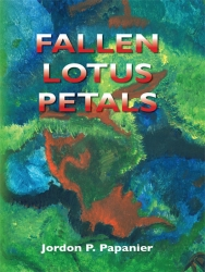 Novel: Fallen Lotus Petals