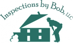 Bob Sisson Has Become a Certified Senior Home Safety Inspector