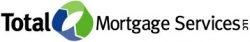 Total Mortgage Services Receives Full-Eagle Approval for FHA Mortgages