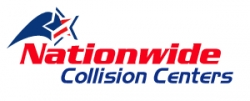 Nationwide Collision Centers Earns I-CAR Gold Class Professionals® Status
