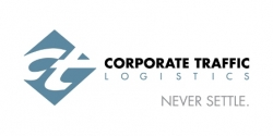 Corporate Traffic Closes Out 2009 with a 32% Increase in Shipment Volumes