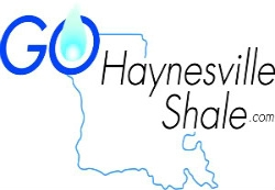 """Haynesville"" the Movie Now Available on GoHaynesvilleShale.com"