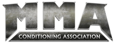 Fitness Trend Prediction by MMA Conditioning Association for 2010; It's Not Your Mother's Workout