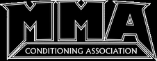Olympian and Leading MMA Conditioning Coach Martin Rooney Joins the Faculty of the MMA Conditioning Association