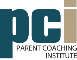 Parent Coaching Institute Offers $900 Tuition Discount to Family Support Specialists Until February 15, 2010