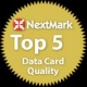 NextMark, Inc.